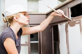 getting pumped up with red painted kitchen cabinet pictures colors how to install kitchen cabinets