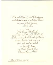 stunning wedding reception invites theruntime com