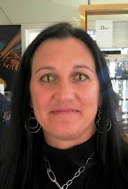bayview optometrics eye doctor cape cod fact halloween contacts