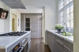 Poggenpohl Kitchen Cabinets Furniture Interesting Kent Moore Cabinets For Your Kitchen Design