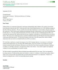 Successful Cover Letter Writing   ENGINEERING com