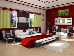 Amazing Home Interior How To Decorate A Bedroom Boncville Com