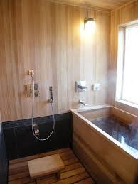 Japanese Bathroom Design For Good Bathroom Rustic Japanese - Japanese bathroom design