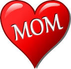 Mothers Day in Lent 2015 | Nigeria Official Public Holidays