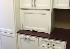 Custom Kitchen Cabinet Drawers by Five Kitchen And Bath Trend Predictions Taylorcraft Cabinet Door