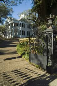 133 best southern homes images on pinterest southern homes