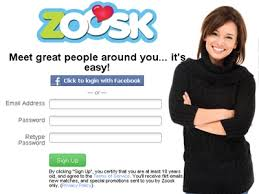 social dating service zoosk proves theres life after facebook jpg