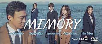 YESASIA  Korean TV Series  amp  Dramas   New Korean TV Dramas on DVD     YesAsia