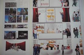 inspiration college interior design courses about inspirational formidable college interior design courses about home decoration ideas with college interior design courses