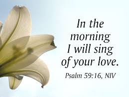 psalms of thanksgiving list a prayer of thanksgiving celebratelove com