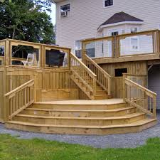 ordinary small patio design ideas 2 decking deck design ideas