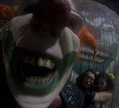behind the thrills universal orlando teases halloween horror