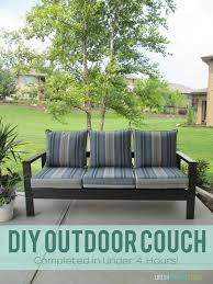 simple patio hours design decor marvelous decorating with patio