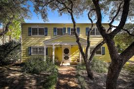 seagrove homes for sale less than 1 million
