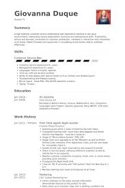 Sample Resume For Overnight Stocker by Hotel Night Auditor Job Description Resume Night Auditor In South