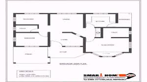 House Plans 5 Bedrooms 5 Bedroom House Plans House Plans