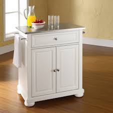 Kitchen Islands Carts by Kitchen Islands On Wheels Full Image For Kitchen Work Bench On