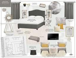 Best  Interior Design Presentation Ideas On Pinterest - Creative ideas for interior design