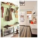 Top 5 Entryway Storage Solutions | Portland Interior Designer | GHID