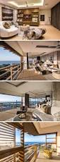 South African House Building Plans 61 Best South African Architecture Images On Pinterest