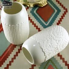 online buy wholesale bottle flower vase from china bottle flower