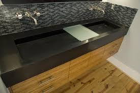Costco Bathroom Vanity by Bathroom Design Ideas Best Of Artistic Costco Bathroom Vanities