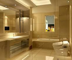 bathroom contemporary bathroom design ideas modern bathroom