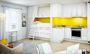Swiss Koch Kitchen Collection 28 White And Yellow Kitchen Ideas 80 Cool Kitchen Cabinet
