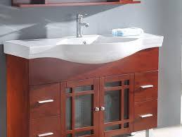 18 inch bathroom cabinet sink 18 inch bathroom vanity perfect