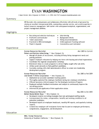 resume examples for safety professionals       Safety Coordinator Resume Template   Premium Resume Samples  amp  Example