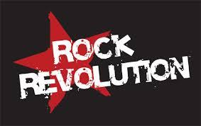 Kratka istorija Rock and Rolla Images?q=tbn:ANd9GcR09uGszn1CqvNcZKxHp07WH9UyzLX0Npf2mVaZwJ-gRGn67rmkz3eQJsGK