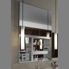 Mirrored Medicine Cabinet Doors by Medicine Cabinets At The Stock Market