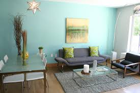 ideas narrow living room tags painting ideas for living room