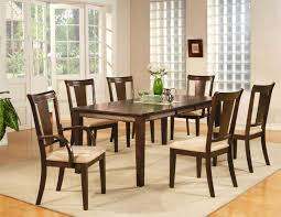 100 dining room picture ideas furniture kid friendly living