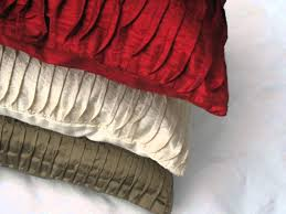 modern concept decorative pillow designs with comfy heaven throw