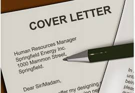 Cover Letter Format BusinessProcess postele co Resume And Cover Letter  Cover  Letter Format BusinessProcess postele co Resume And Cover Letter duupi