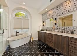 Modern Master Bathroom Ideas 25 Modern Luxury Master Bathroom Design Ideas