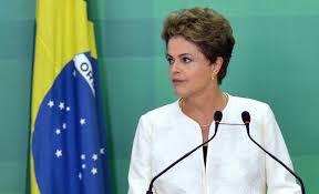 Manifestação Pró-Dilma espera reunir cinco mil pessoas em Vitória ...
