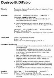 Education Section Resume Writing Guide   Resume Genius Resume Genius Resume Skills Section