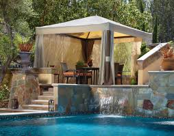 Small Gazebos For Patios by What U0027s The Difference Between A Pergola And A Gazebo