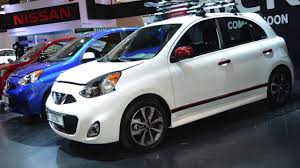 nissan micra top model 2015 nissan micra review vancouver nissan dealer youtube