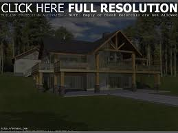 ranch house plans with basement basement decoration