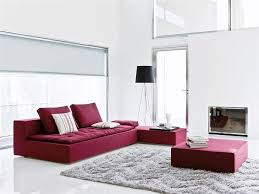 Buy Sectional Sofa by Best 10 Sectional Sofas Cheap Ideas On Pinterest Cheap