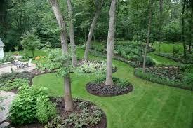 beauteous 10 best home and landscape design decorating