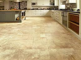 Kitchen Floors Ideas Best Floor Covering For Kitchen Best Kitchen Designs