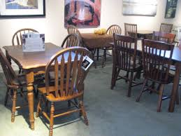 Chairs For Kitchen Table by Kalamazoo Dining Room Furniture Dining Room Sets Dinner Chair
