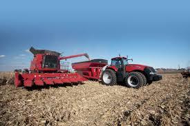 all ag equipment j l farm equipment co inc