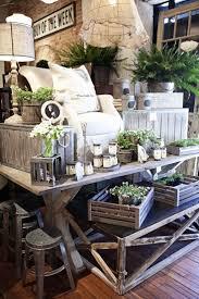 Home Decor Store Dallas 25 Best Home Decor Store Ideas On Pinterest Kitchen Furniture