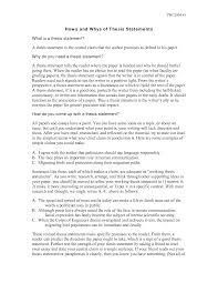 how to write an essay on yourself Millicent Rogers Museum