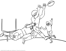 soccer coloring pages pdf1 gif 3300 2550 technical theatre